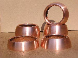 Koper Cilinders